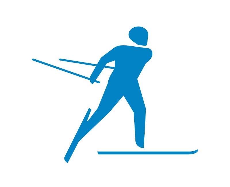Rentrée de l'Ecole de ski
