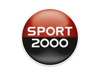 Sport 2000 : Commandes matériel à prix préférentiel