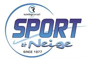 Soirée Sport et Neige