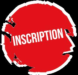 Inscriptions 2021-22 avant le 4.10